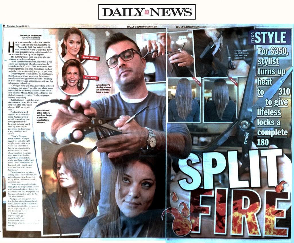 DailyNewsAug.jpg