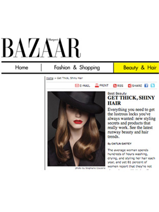 large_6_Arsen_Gurgov_harpers_bazaar_best_beauty