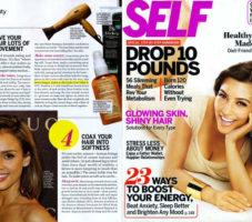 selfmagazine21