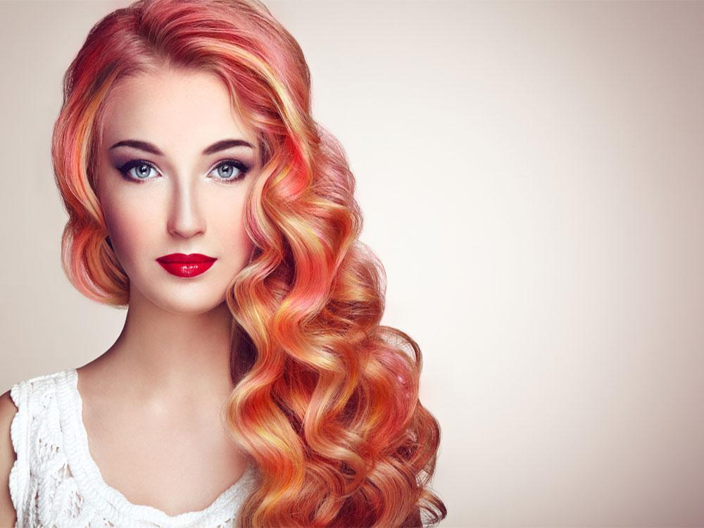 Best Hair Salon Service In New York Arsengurgov